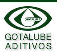 Aditivos - Gotalube