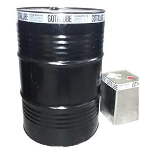Gotalube GL-5700 Isoparafina