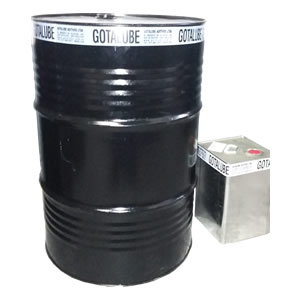 Gotalube GL-5701 Solvente Isoparalube